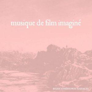 28938-musique-de-film-imagine