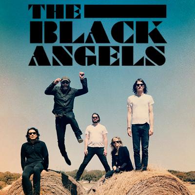 blackangels400x400
