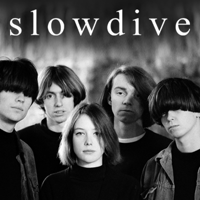 slowdive_400x400