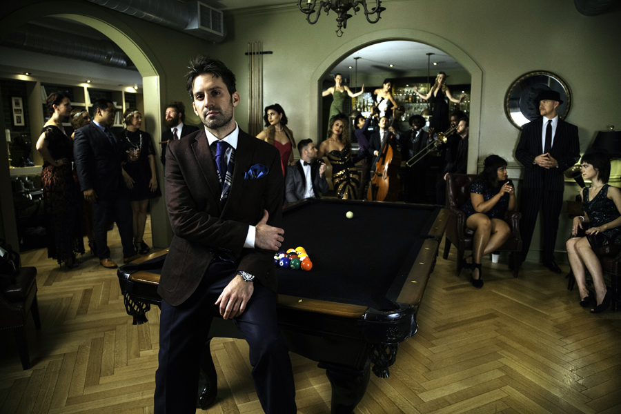 Scott-Bradlees-Postmodern-Jukebox-Press-Photo