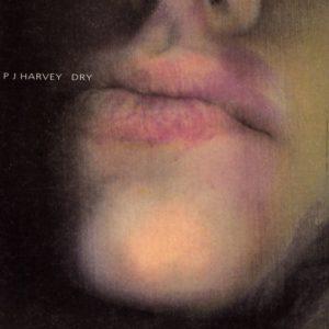 pj-harvey-dry-650x650