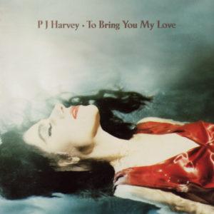 pj_harvey_-_1995_to_bring_you_my_love