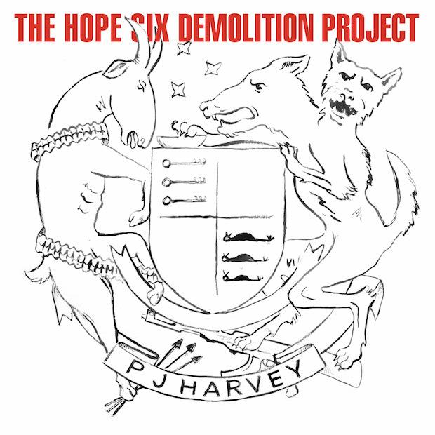 tktktktktktktktktktkt-pj-harvey-the-hope-6